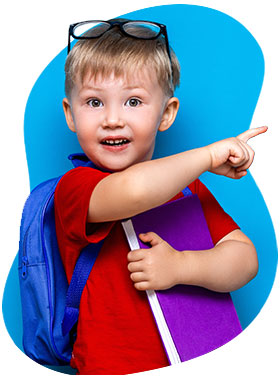 Atividades-Extras-Escola-Imaculada-Goiania