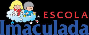Escola Imaculada Goiania Logo