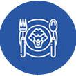 icone-alimentaçao-saudavel